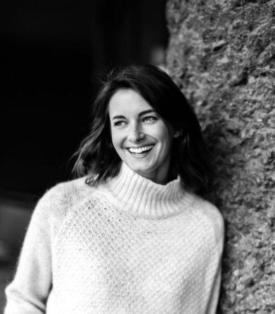 Chloe Leighton Bulleid