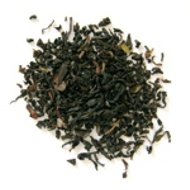 Fancy Formosa Oolong from Tea Embassy
