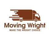 Moving Wright image