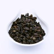 Sanxia Honey Black Tea from Teaful