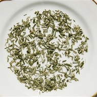 Amba Lemongrass from Single Origin Teas