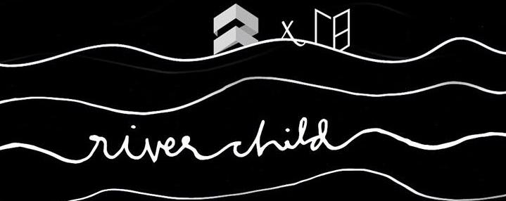 Clara Benin: Riverchild EP Launch