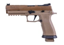Handguns | The Outpost Armory
