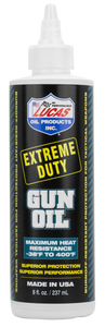 Lucas Oil Products, Inc.