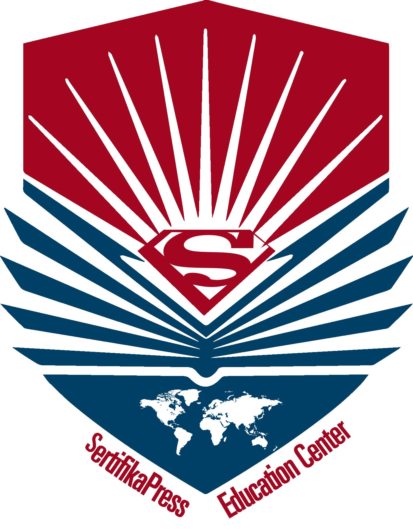 www.sertifikapress.edu.ge