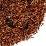 Le Marche Spice Rooibos from The Tea Table