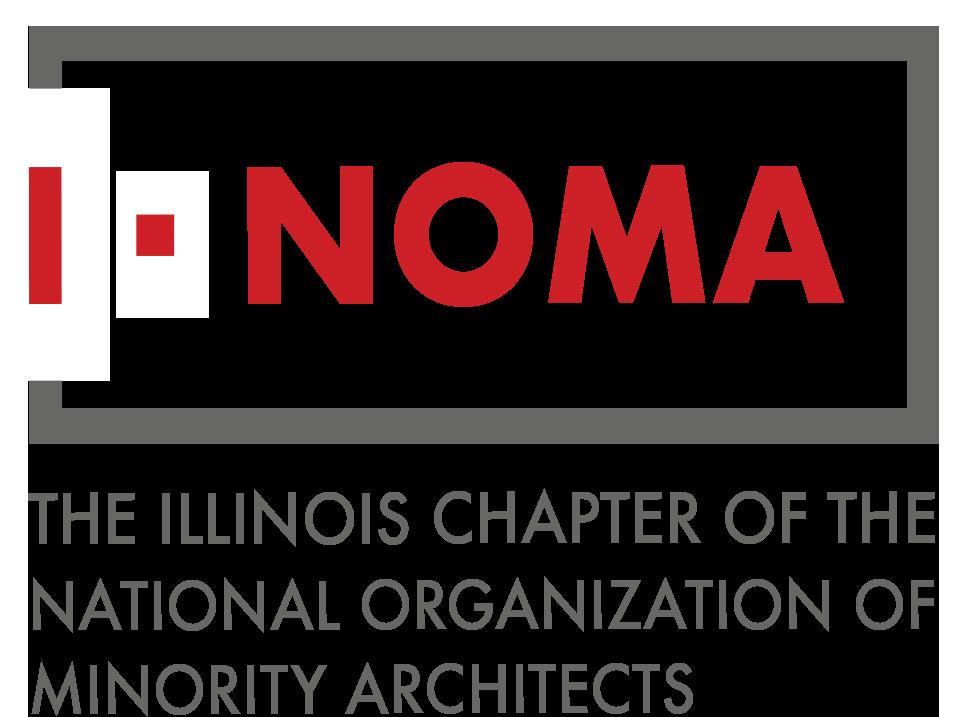 http://i-noma.org
