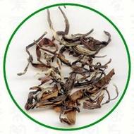 Pai Hao from Dobra Tea