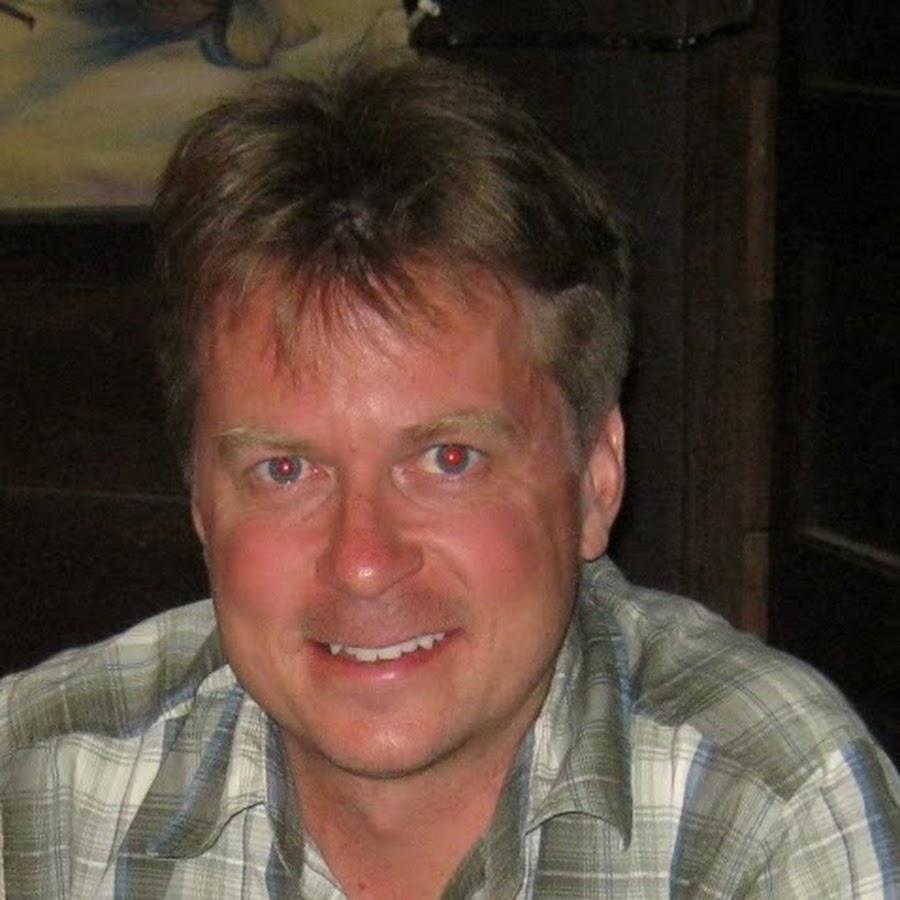 Todd Beuckens