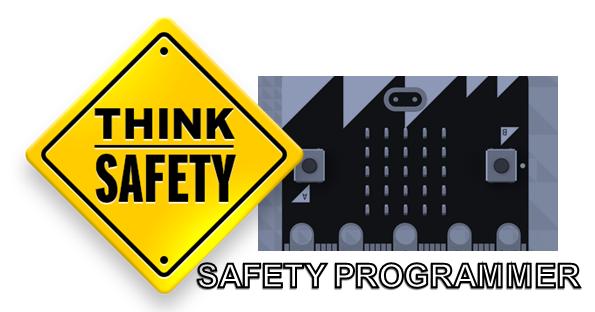 Safety Programmer