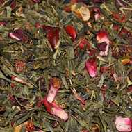 Goji Acai Sencha from The Tea Emporium