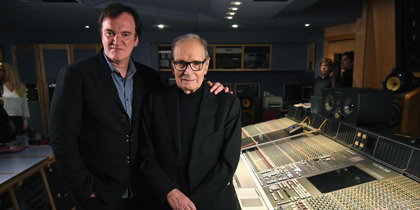Breaking down 2016's Best Original Score Oscar nominees