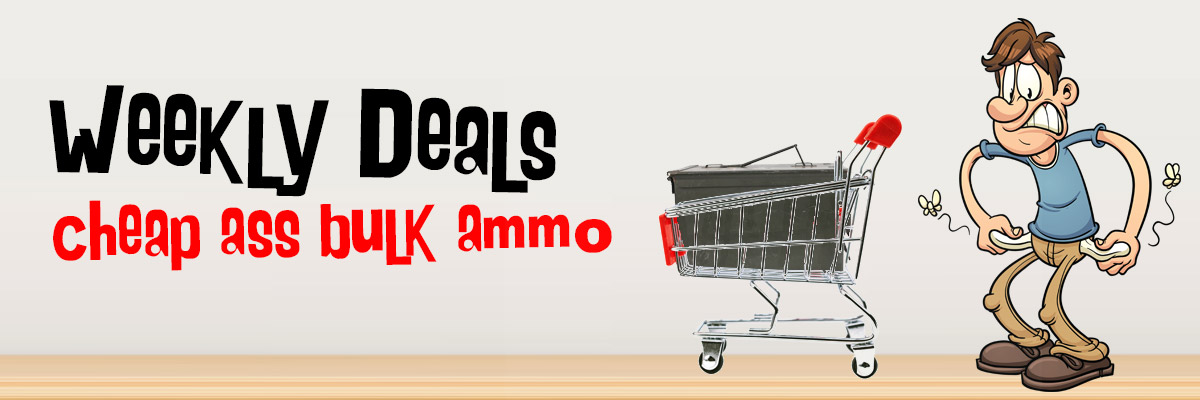 https://www.cheapassammo.com/pages/cheap-bulk-ammo