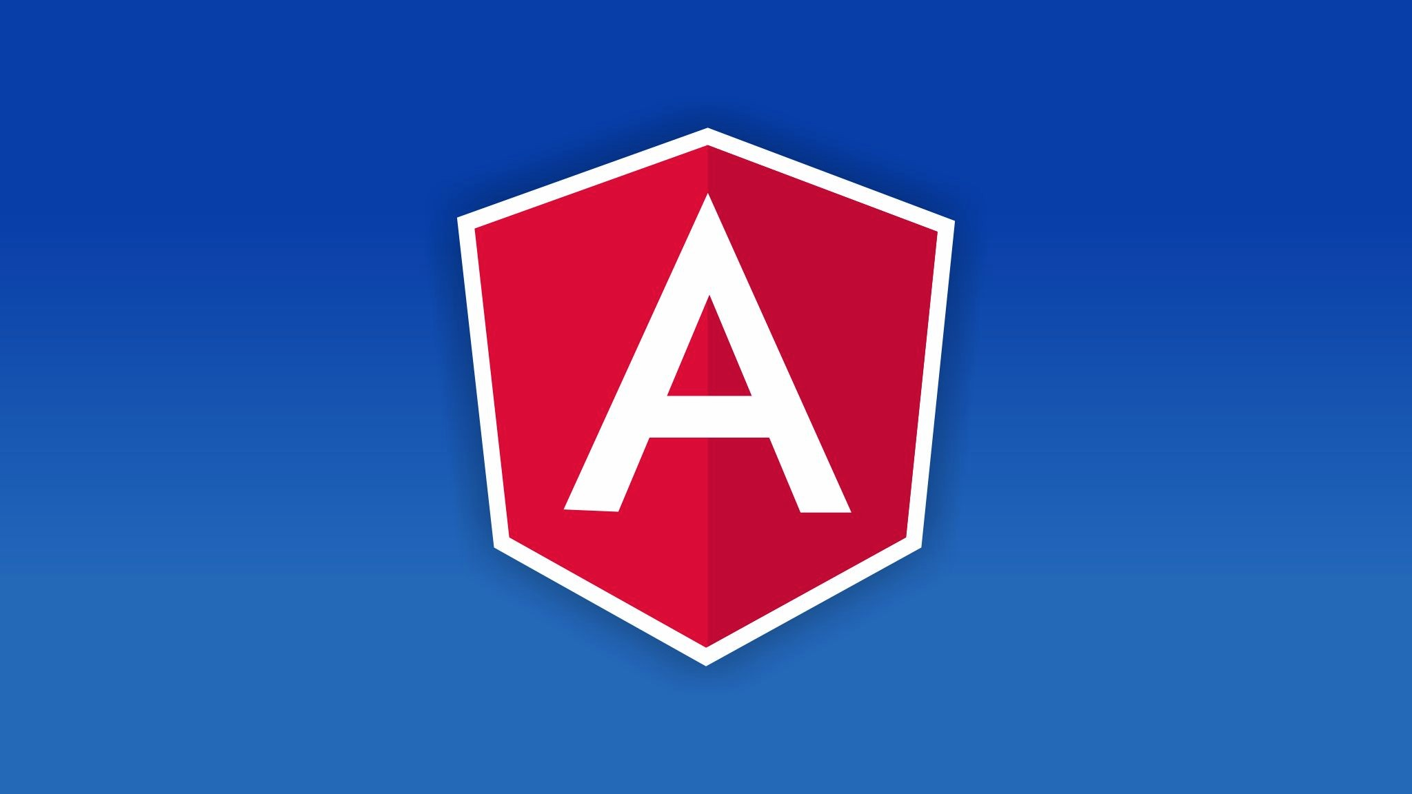 Angular 4: Beginner to Pro in as little as 1 week | Code with Mosh
