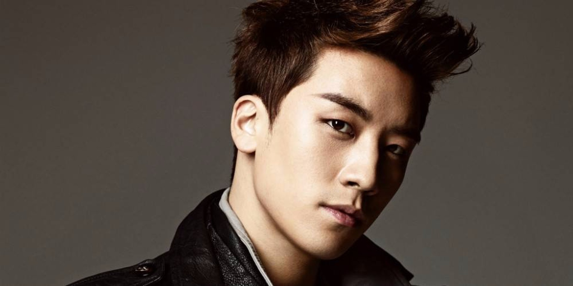 Big Bang's Seungri to make Manila debut with Natural High Record roster