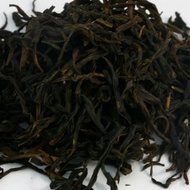 Osmanthus Fragrance Dancong from King's Zen Tea