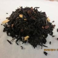 Chai Black Tea from Bulk Barn