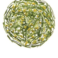 Matcha Super Green Yuzu Green Tea Blend from Rishi Tea
