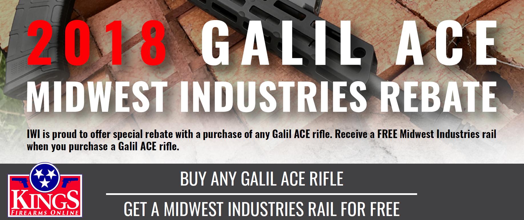 https://www.kingsfirearmsonline.com/catalog/rifles/semi-automatic-rifles?q=galil&sort=