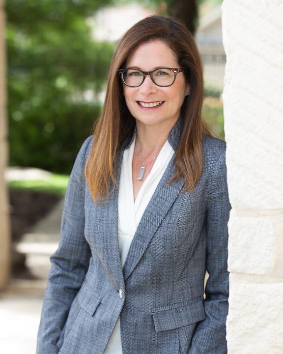 Pam Friedman, CFP®, CDFA®