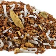Coconut Crush Chai from The Tea Spot