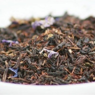 9/11 Commemorative from Tea for All Reasons