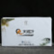 2004 King Mai Ye Yunnan Yunnan Puer Tea Brick 2kg Early Spring from Taobao Lynx General Physical Commodities