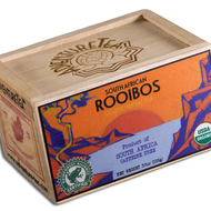 South African Rooibos from AdventureTea, LLC