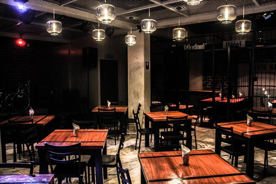 Selda Dos Music Bar and Studio