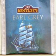 Earl Grey from Bentley's
