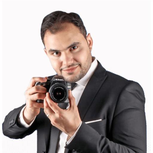 Mr. Mohannad Abduljawad