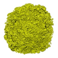 Ginger Matcha from Tea Forte