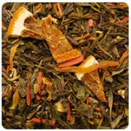 Well in Shape from Tea Desire