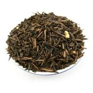 Caramel Houjicha from Bird Pick Tea & Herb