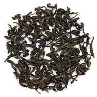 Lapsang Souchong from Adagio Teas