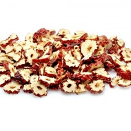 Dried Red Chinese Jujube(Chinese Dates)Slices from ESGREEN
