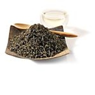 Dao Ren Organic from Teavana