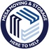 Mesa Moving and Storage | Bingham Canyon UT Movers