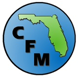 Central Florida Movers image
