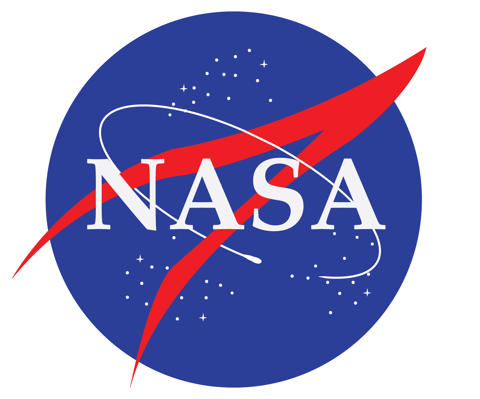 http://www.nasa.gov/centers/glenn/education/index.html#.U9p7LIBkFy8