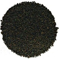Kapchorua Kenya Green Tea from Culinary Teas