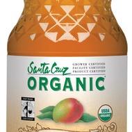 Mango Tea from Santa Cruz Organic