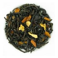 Spicy Chocolate from Kusmi Tea