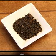 DISCONTINUED - Blackburnian Tea from Whispering Pines Tea Company