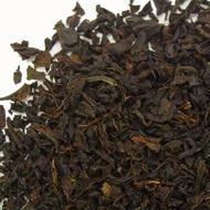Organic Assam GBOP from Harney & Sons