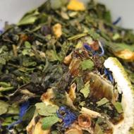Hydrate from Tea Blendz