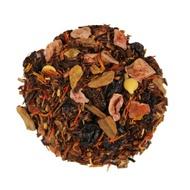 Carrot Cake from Murchie's Tea & Coffee
