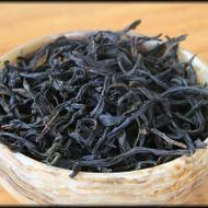 Mi Lan Xiang Dancong Oolong from Whispering Pines Tea Company