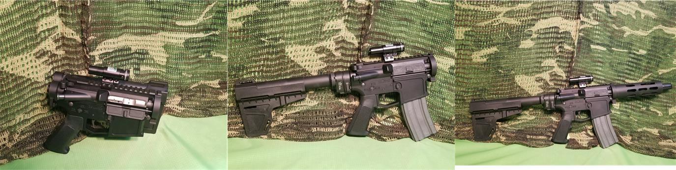 https://www.righttobeararmsco.com/products/handguns-rbac-acp556-7-5-2062