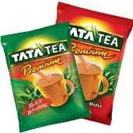 Tata Tea Premium from Tata Global Beverages Limited